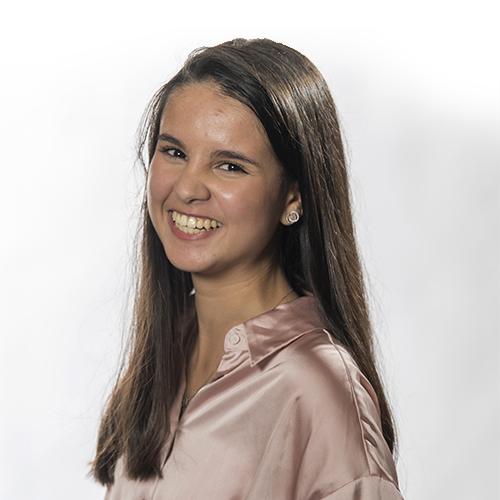 Safia El Bouhassani
