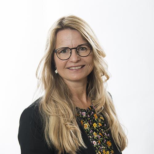 Irma Brinkhuis