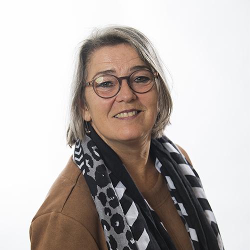 Hetty Hooft