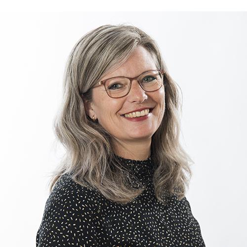 Bianca van Hemert
