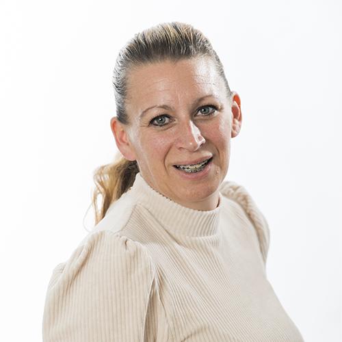 Simone Litjens